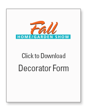 FHGS-Decorator-Form-PDF