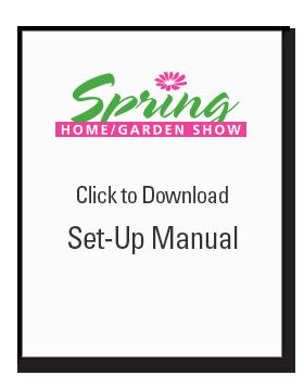 SHGS-2016-Set-Up-Manual-3