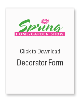 SHGS-Decorator-Form-PDF