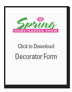 SHGS-Decorator-Form-PDF